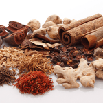 漢方薬でアトピー治療 アトピーに効果のある漢方薬を紹介