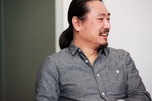西田幸治 アトピー