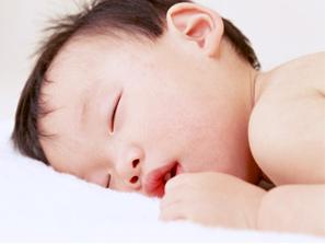 アトピー 遺伝 赤ちゃん