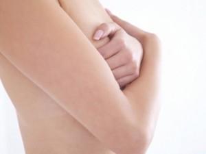 乳首の黒ずみの改善・解消