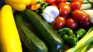 野菜 アトピー